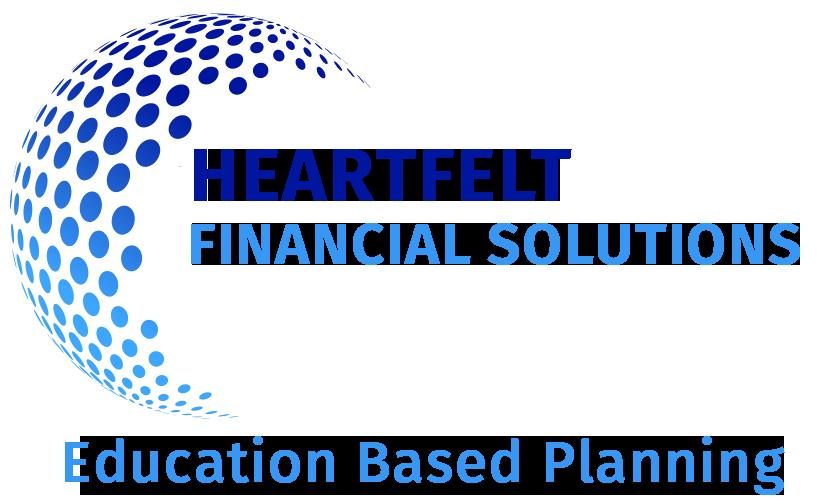 Heartfelt Financial Solutions